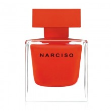 Narciso Rodriguez Narciso Rouge (W) Edp 50 Ml