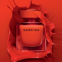Narciso Rodriguez Narciso Rouge (W) Edp 90 Ml