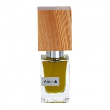 Nasomatto Absinth Edp 30 Ml