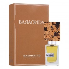Nasomatto Baraonda Edp 30 Ml