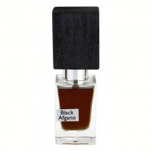 Nasomatto Black Afgano Edp 30 Ml