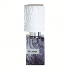 Nasomatto Blamage Edp 30 Ml