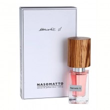 Nasomatto Narcotic V Edp 30 Ml