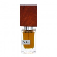 Nasomatto Pardon Edp 30 Ml