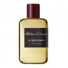 Atelier Cologne Gold Leather Absolue Edp 100 Ml