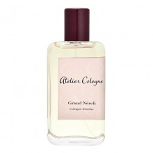 Atelier Cologne Grand Neroli Absolue Edp 200 Ml