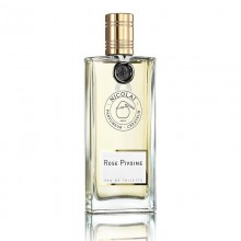 Nicolai Rose Pivoine Edt 100 Ml