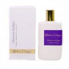Atelier Cologne Mimosa Indigo Absolue Edp 200 Ml
