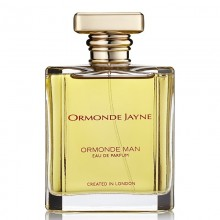 Oj Ormonde Man Edp 120 Ml