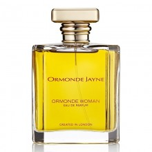 Oj Ormonde Woman Edp 120 Ml