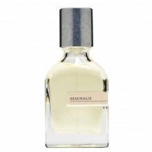Orto Parisi Seminalis Edp 50 Ml