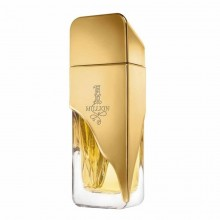Paco Rabanne 1 Million Colle Edi 2018 (M) Edt 100 Ml