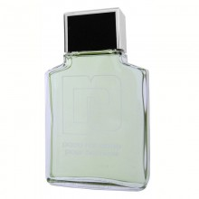Paco Rabanne Green (M) After Shave Lotion 100 Ml