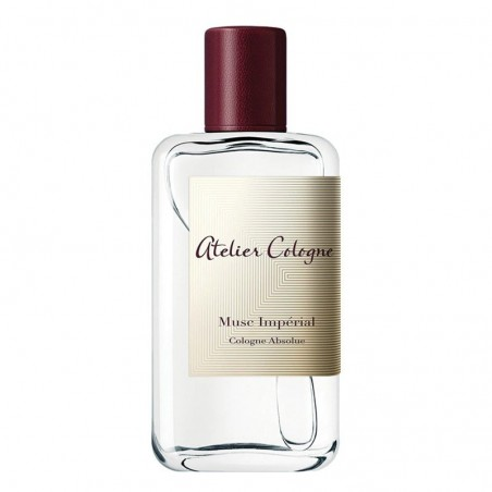 Atelier Cologne Musc Imperial Edp 100 Ml