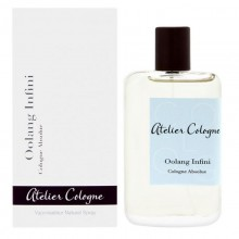 Atelier Cologne Oolang Infini Absolue Edp 200 Ml