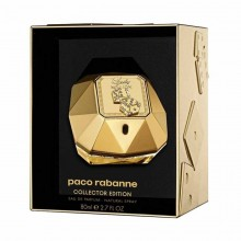 Paco Rabanne Lady Million Monopoly Edp 80 Ml