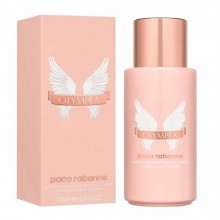 Paco Rabanne Olympea (W) Body Lotion 200 Ml