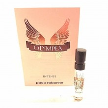Paco Rabanne Olympea Intense Edp 1.5 Ml Vails