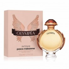 Paco Rabanne Olympea Intense Edp 50 Ml