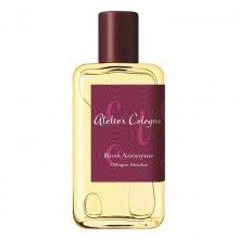 Atelier Cologne Rose Anonyme Absolue Edp 100 Ml
