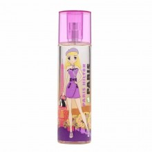 Paris Hilton Passport In Paris (W) Edt 100 Ml