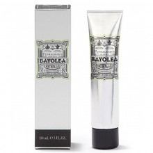 Penhaligon'S Bayolea Soothing Gel 150 Ml