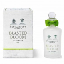 Penhaligon'S Blasted Bloom Edp 100 Ml