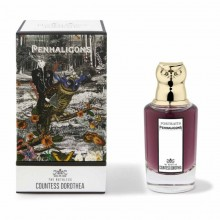 Penhaligon'S Countess Dorothea Edp 75 Ml