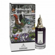 Penhaligon'S Monsieur Beauregard Edp 75 Ml