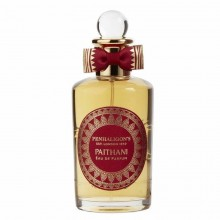 Penhaligon'S Paithani Edp 100 Ml
