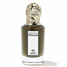 Penhaligon'S Portraits Roaring Radcliff Edp 75 Ml