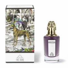 Penhaligon'S Portraits The Duke Edp 75 Ml