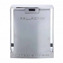 Porsche Design Palladium (M) Edt 100 Ml