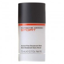Porsche Design Sport (M) Deo Stick 75 Ml