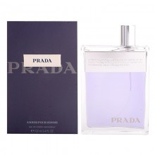 Prada Amber (M) Edt 100 ml