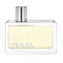 Prada Amber (W) Edp 50 Ml