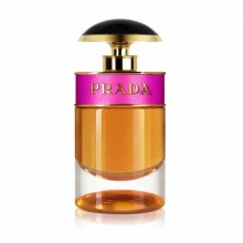 Prada Candy (W) Edp 30 Ml