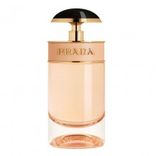 Prada Candy L'Eau (W) Edt 50 Ml