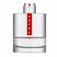 Prada Luna Rossa (M) Edt 100 Ml