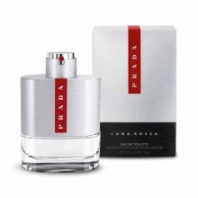 Prada Luna Rossa (M) Edt 150 Ml