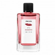 Prada No.14 Rossetto (W) Edp 30 Ml