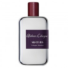 Atelier Cologne Silver Iris Absolue Edp 200 Ml