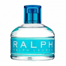 Ralph Lauren (W) Edt 100 Ml