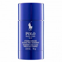Ralph Lauren Polo Blue Deo Stick 75 Ml