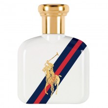 Ralph Lauren Polo Blue Sport (M) Edt 125 Ml