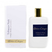 Atelier Cologne Tobacco Nuit Absolue Edp 200 Ml