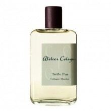 Atelier Cologne Trefle Pur Absolue Edp 200 Ml