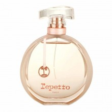 Repetto (W) Edp 80 Ml