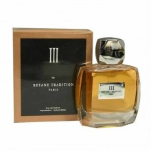 Reyane Tradition Paris III (M) Edp 100 Ml