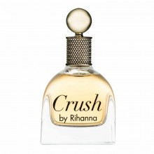 Rihanna By Crush (W) Edp 100 Ml